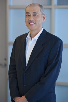 Image of Bill Fang