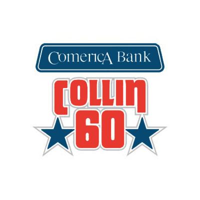Comerica Bank 60