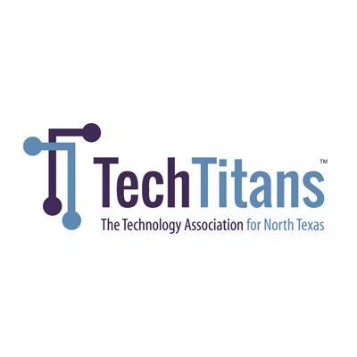 Tech Titans Logo