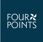 FourPoints_LogoColor
