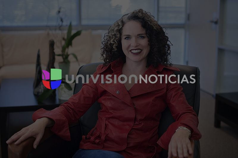 Univision Story