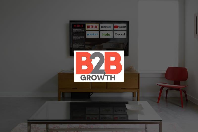 b2b story pic