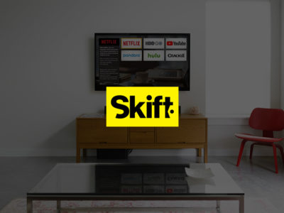 skift story pic