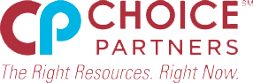choice partners logo