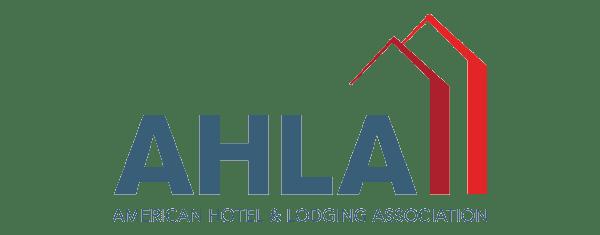 AHLA Logo
